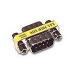 C2G DB9 M/M Mini Changer