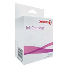 Xerox 008R13155 cartucho de tinta Original Amarillo 1 pieza(s)