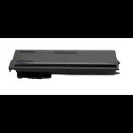 Alpa-Cartridge Comp Kyocera Mita TASKalfa 1800 Toner TK4105