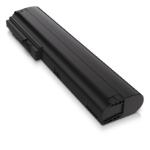 HP SX06XL Long Life Notebook Battery