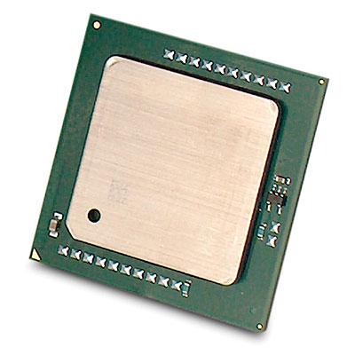 Hewlett Packard Enterprise Intel Xeon E5-2687W v3