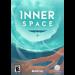 Nexway InnerSpace vídeo juego PC/Mac/Linux Básico Español