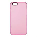 Belkin F8W502btC07 Cover Pink