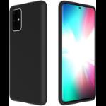 eSTUFF ES673164-BULK mobile phone case Cover Black