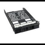 CoreParts MUXMS-00483 computer case part