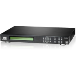 Aten VM6404H HDMI video switch