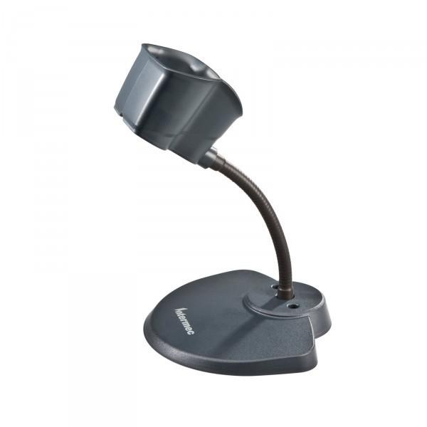 Intermec 203-845-001 indoor Passive holder Black holder