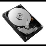"DELL 2K97V internal hard drive 2.5"" 600 GB"