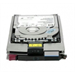 HP 3PAR Upgrade 4x50GB 4Gb/s Single-Drive SSD Magazine