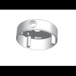 Bosch VDA-70112-SMB camera mounting accessory