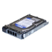 "Origin Storage 4TB 3.5"" SATA 4000GB Serial ATA internal hard drive"
