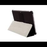 Other STM skinny Tablet Case Black Samsung Tablet 2