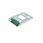 CoreParts MUXMS-00458 computer case part