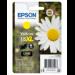 Epson Daisy Cartucho 18XL amarillo (etiqueta RF)