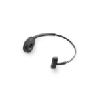 POLY 84605-01 headphone/headset accessory Headband