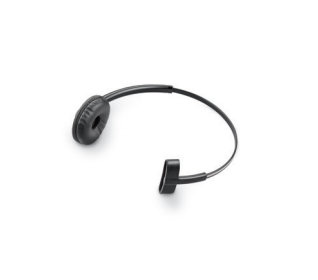 POLY 84605-01 hoofdtelefoon accessoire Hoofdband