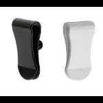 Zebra P1099875-057 barcode reader accessory Holder