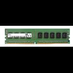 Hynix 4 GB, DDR4-2400, CL 17 4GB DDR4 2400MHz memory module