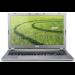 Acer Aspire 573G-54208G1Taii