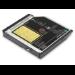 Lenovo CD-RW/DVD Combo IV Ultrabay 2000 Drive for X3 UltraBase