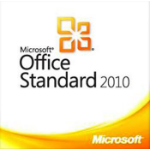 Microsoft Office Standard 2010, OLP-NL, LIC/SA, GOV, ENG Government (GOV) English