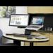 HP 3005pr USB 3.0 Port Replicator