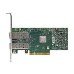 DELL 540-BBEN Internal Fiber 10000Mbit/s networking card