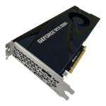 PNY GeForce RTX 2080 Blower Design 8 GB GDDR6