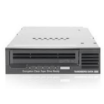 Tandberg Data LTO-7 Internal LTO 6000GB tape drive
