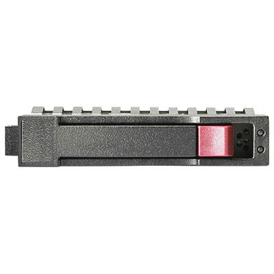 Hard Drive 1TB 12G SAS 7.2K rpm SFF (2.5-inch) SC 512e 1 Year Wty