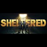 Team17 Sheltered Mac/PC Standard BRA, Vereinfachtes Chinesisch, Deutsch, Englisch, Spanisch, Französisch, Italienisch, Russisch PC/Mac