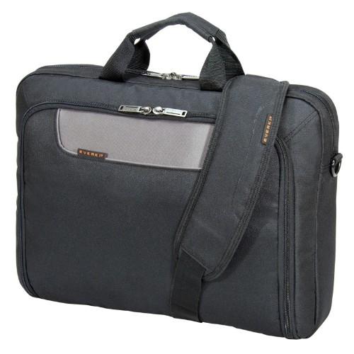 Everki EKB407NCH17 notebook case 43.9 cm (17.3