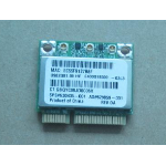 HP 630435-001 WLAN card notebook spare part