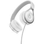 Beats by Dr. Dre Beats EP Headset Head-band White