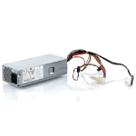 HP 797009-001 180W Grey power supply unit