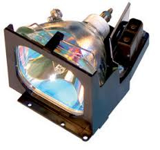 Diamond Lamps ELPLP34 projector lamp 170 W UHE