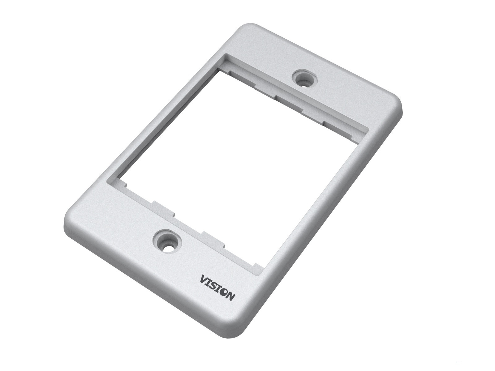 Vision TCAU SURR3 outlet box