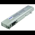 2-Power CBI3110A rechargeable battery
