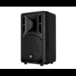 RCF ART 310-A MK4 400W Black loudspeaker