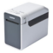 Brother TD-2020 impresora de etiquetas Térmica directa Alámbrico