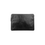 "D. Bramante Skagen 33 cm (13"") Sleeve case Black"
