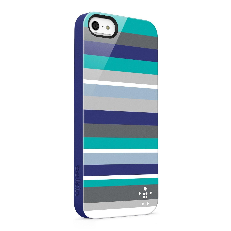 Belkin F8W124VFC01 mobile phone case