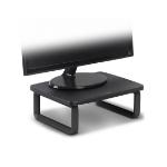 "Kensington K52786WW flat panel desk mount 61 cm (24"") Freestanding Black"