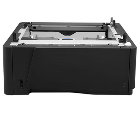 HP CF284-67901 tray/feeder Paper tray 500 sheets