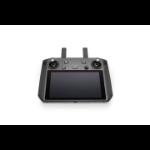 DJI RM500 Radio-Controlled (RC) model remote control Camera drone Wi-Fi Black Lithium-Ion (Li-Ion) 5000 mAh