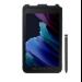 Samsung Tab Active 3 4G 64GB, black