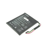 2-Power CBP3501A Lithium Polymer 3300mAh 7.4V rechargeable battery