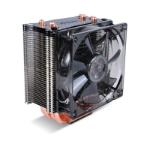 Antec C40 Processor Cooler