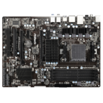 Asrock 970 Extreme3 R2.0 AMD 970 Socket AM3+ ATX motherboard