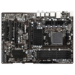 ASROCK 970 EXTREME3 R2.0 AMD 970 AM3+ ATX 4 DDR3 CrossFire eSATA 140W CPU Support
